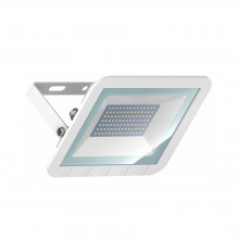 Светодиодный прожектор Geniled Lumos 50Вт 5000К