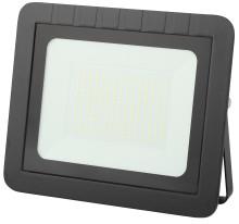 Прожекторы Стандарт LPR-021-0-65K-150  ЭРА Прожектор св 150Вт 12000Лм 6500К 330x270x47