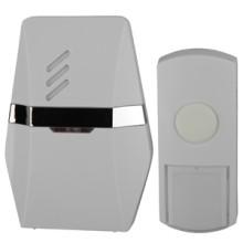 Звонок  ЭРА C81 беспроводной (нов.упак)