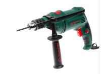 Дрель ударная Hammer Flex UDD950D  950Вт 13мм 0-2800об/мин