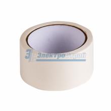 Малярная лента (крепп) 48мм*20м