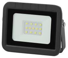 Прожекторы PRO LPR-061-0-65K-010  ЭРА Прожектор св 10Вт 950Лм 6500К 100x80x26