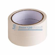 Малярная лента (крепп) 25мм*20м