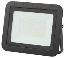 Прожекторы PRO LPR-061-0-65K-050  ЭРА Прожектор св 50Вт 4600Лм 6500К 205x165x33