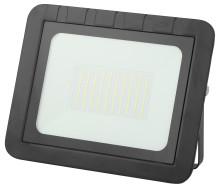 Прожекторы PRO LPR-061-0-65K-100  ЭРА Прожектор св 100Вт 9500Лм 6500К 290x230x36