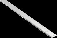 Крышка на лоток осн. 50 мм.