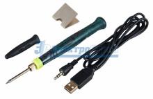 Паяльник Мини  (питание через USB )  5V/8 Вт  REXANT