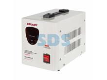 Стабилизатор напряжения AСН-2 000/1-Ц  REXANT