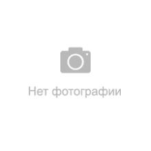 Фонарь TM3W-BL  Трофи 1x3W LED, колим.линза, алюм+БАТАРЕЙКИ В ПОДАРОК
