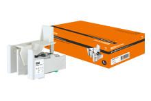 АК+ДК-800/1600 (АК+ДК-40/43) TDM