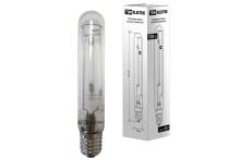 Лампа натриевая высокого давления ДНаТ 100 Вт Е27 TDM