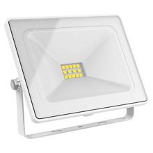 Прожектор светодиодный Gauss LED 20W 1350lm IP65 6500К белый 1/30