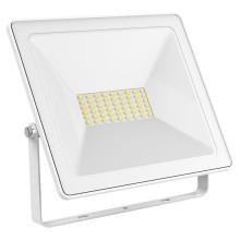 Прожектор светодиодный Gauss Elementary 70W 4370m IP65 6500К белый 1/10