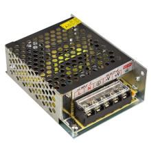 Адаптер LS-AA-4.2 4.2А 50.4Вт 12В алюминий