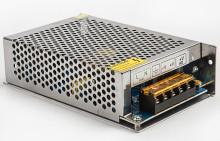 Адаптер LS-AA-8.5 8.5А 100Вт 12В алюминий