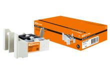 АК-800/1600 (АК-40/43) TDM