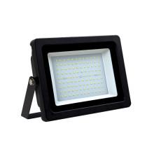 Прожектор светодиодный СДО-5-100 серии PRO 100Вт 230В 9500Лм 6500К IP65