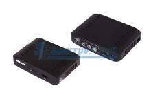 Ресивер DVB-T2 RX-510 REXANT