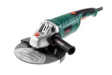 УШМ Hammer Flex USM2400D  2400Вт 6500об/мин 230мм, плавный пуск