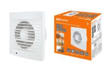 Вентилятор бытовой настенный 120 С TDM
