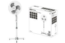 Вентилятор напольный ВП-02