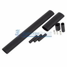 Набор для концевой заделки кабеля SRL 24-2CR  REXANT