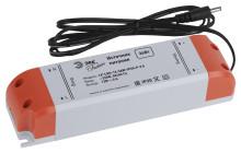 Источник питания ЭРА LP-LED-12-36W-IP20-P-3,5