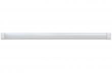 Светильник LT-PSL-01-IP20-36W-4000К LED