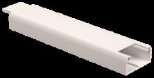 Кабель-канал 100х60