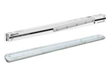 Светильник ЛСП3902С 1х36Вт IP65 с ЭПРА TDM