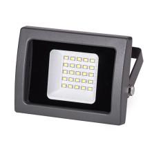 Светодиодный прожектор WFL-10W/03,  5500K, 10 W SMD, IP 65