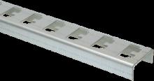 Стойка кабельная К1150 У3