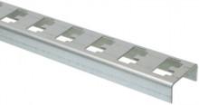 Стойка кабельная К1151
