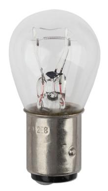 Лампы АВТОМОБИЛЬНЫЕ_57 напр  ЭРА Автолампа  P21/5W BAY15d (лампа для указателей поворота и стоп-сигн