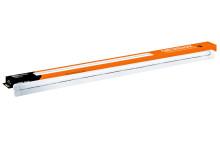 Светильник ЛПБ3016 36 Вт 230В Т8/G13 TDM
