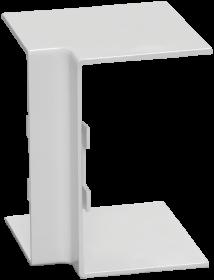 Внутренний вертикальный угол КМВ 25x16 (4 шт./комп.)
