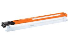 Светильник ЛПБ2004В 20 Вт 230В Т4/G5 6400К TDM