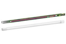 Лампа светодиодная T8-18 Вт-230 В-G13