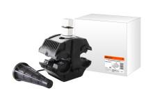 Зажим герметичный ответвительный прокалывающий ЗГОП 35-150/35-150 (Р150, Р4Х-150, SLIW58) TDM
