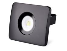 Светодиодный прожектор LFL-10/04,  5500K, 10 Вт LED, IP 65