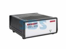 Автоматическое зарядное устройство 6 А (PW-150) REXANT