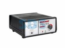 Автоматическое зарядное устройство 6 А (PW-265) REXANT