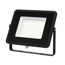 Прожектор Gauss LED Qplus 200W 17500lm IP65 6500К черный 1/6