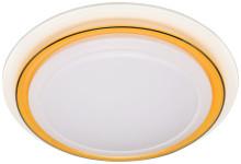 Бытовые светодиодные светильники (SPB 6) Fashion SPB-6