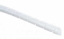 Спираль монтажная СМ-15-12 10м/упак