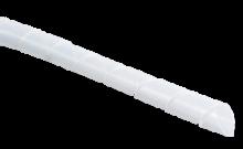 Спираль монтажная СМ-19-15 10м/упак
