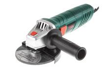 УШМ Hammer Flex USM900E  950Вт 3000-12000об/мин 125мм