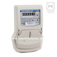 Электросчётчик CE 101  S6 145 M6 (5-60А)