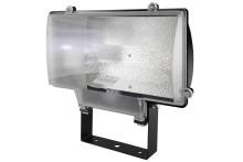 Светильник ФБП 01-23-001 У3 IP54 TDM