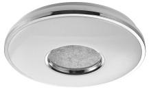 Бытовые светодиодные светильники (SPB 6) Fashion SPB-6 Crystal 70  ЭРА Светодиод. св-к 70Вт 3000-650